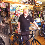 Quinns Cycles