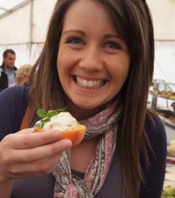 International Fishfest 2014 @ Kilkeel | Northern Ireland | United Kingdom