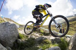 RED BULL FOXHUNT @ Kilbroney Mountain Bike Trails | Rostrevor | United Kingdom