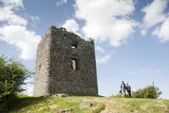 Ring of Gullion Historical Coach Tour @ Ring of Gullion Historical Coach Tour | Newry | United Kingdom