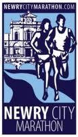 Newry City Marathon @ Newry | Northern Ireland | United Kingdom