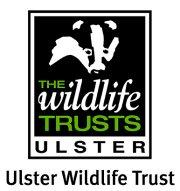 Easter Wildlife Fun, Ulster Wildlife Trust @ Northern Ireland | United Kingdom