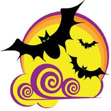 Creepy Creatures Halloween Trail @ United Kingdom