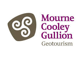 Geo-Conservation Volunteers- Work Day @ Mournes, Newcastle   | Newcastle upon Tyne | England | United Kingdom
