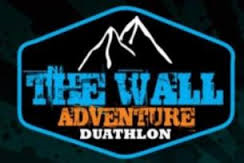 The Wall Adventure Duathlon @ Silent Valley Mountain Park, Head Road, Kilkeel, Co. Down